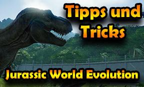 jurassic world evolution dinos verkaufen