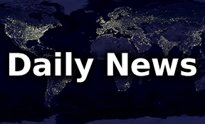 Daily News: DDoS in WoW, Witcher Serie und Stardew Valley Multiplayer