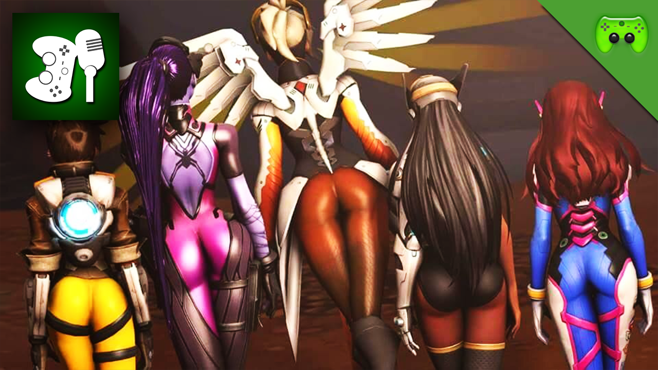 Overbutts