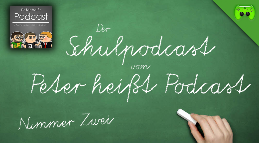 schulpodcast2