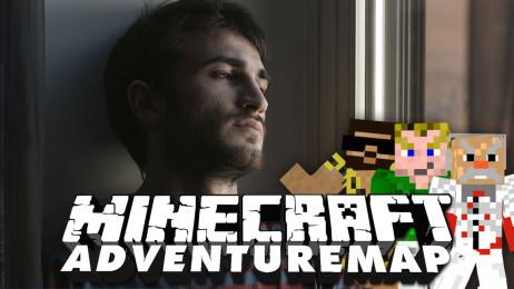 Minecraft Adventure-Maps Playlist - PietSmiet.de - Videos, News und ...